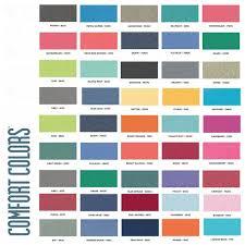 Comfort Colors T Shirts Color Chart Queen Of My Classroom Comfort Color Short Sleeve Tee Shirt