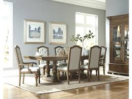 Katy Furniture Furniture Hut Hours Cheap Bedroom Sets Dining Room Furniture  Bedroom Sets Katy Furniture Store . Katy Furniture ...