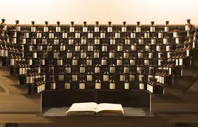 """Résultat de recherche d'images pour """"orgue à parfum"""""""