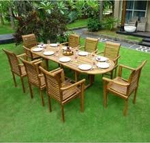used teak furniture. Used Teak Furniture, Furniture Suppliers And Manufacturers At Alibaba.com N