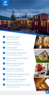 Small Picture 1847 best Tiny Houses images on Pinterest Small houses Small