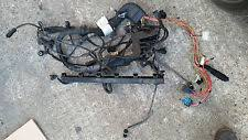 bmw e39 m52 engine wiring harness 528i 1433368 bmw e39 m54 engine motor wiring loom wire cables harness 530i 525 520
