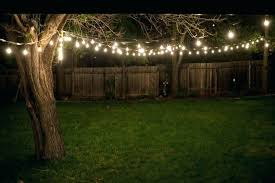 patio lights target.  Lights Target Outdoor Lighting Patio Lights Large  Size Of Starry String Ideas   To Patio Lights Target A