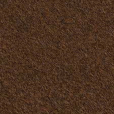 dirt texture seamless. 1024 X Png. Dirt 2. Seamless Game Texture Dirt Texture Seamless