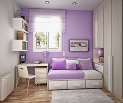 Making The Most Of Small Bedrooms Bedroom Perfect Small Bedroom Design Ideas Small Bedroom Designs
