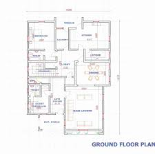 5 bedroom duplex house plans fresh 4 bedroom duplex floor plans in nigeria