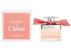 <b>Chloe</b>