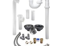 bathroom basin drain parts. kitchen:22 plumbing parts for bathroom sink how to install drain basin