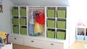 cool playroom furniture. Interior: Playroom Furniture Ikea Attractive Kids Storage Ideas Intended For 19 Of Cool