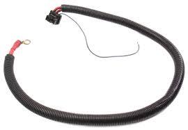 99 vw beetle starter wiring diagram wirdig wiring diagram together starter alternator wiring harness 2005 vw