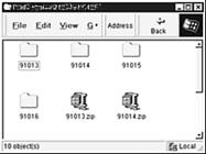 <b>HP Digital Sender</b> Module