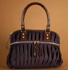 mz wallace handbags. Mz Wallace Bianca In Navy...LOVE!!!! | Our Handbags Pinterest Navy, Bag And Crossbody Bags L
