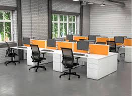 Contemporary modern office furniture Cubicle Office Modern Office Desks And Tables Uk Calibre Furniture Intended For Contemporary Home Modern Office Desks Ideas Thesynergistsorg Inspiring And Moderndesks Studios Where Creativity Passion Regarding