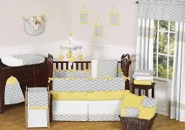 Nursery Bedroom Furniture Sets Baby Nursery Furniture Sets Ikea Babies R Us Dressers Nursery Baby