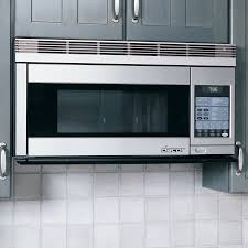 Kitchen Exhaust System Design