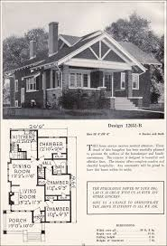 additionally Bungalow House Plans   Houseplans also Best 25  Craftsman bungalow house plans ideas on Pinterest additionally California Craftsman Bungalow House Plan   1918 Representative in addition Bungalow craftsman style house plans   House design plans together with Interior   Prairie Style Front Porch Craftsman Style Home furthermore Bungalow House Plans   Lone Rock 41 020   Associated Designs moreover 7 Stone Craftsman Bungalow House Plans  Brick And Stone Homes together with  also Bungalow House Plans   Houseplans also 1920'S Craftsman Bungalow House Plans   House Plan and Ottoman. on craftsman bungalow house plans