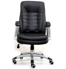 wonderful small office. Nifty Boss Chairs Office Furniture D72 On Wonderful Small Home Decoration Ideas With I
