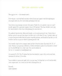 Enchanting But Cool Business Loan Request Letter Template