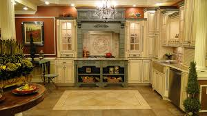 Modest Charming Wholesale Kitchen Cabinets Wholesale Kitchen Cabinets And  Bath Studio Renotec Design