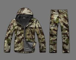 Best Camo Pattern Best New Camo Patterns Will Be Here Soon Koss Outdoors