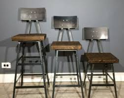 wood counter height stools. Interior Industrial Counter Height Stools Best Intended For High Decorations 13 Wood