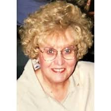 JOYCE EVERHART MILJANOVICH | Obituary | Pittsburgh Post Gazette