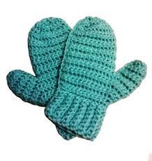 Free Crochet Mitten Patterns Cool Warm Hands For Winter 48 Free Crochet Mittens Patterns Moogly