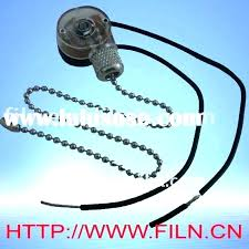 ceiling fan pull switch ceiling fan pull chain repair best of unique ceiling lights with pull