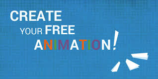 create your free animation moovly