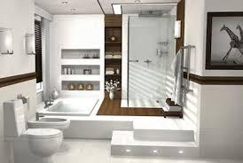 bathroom remodel software free. Bathroom Vanity Ideas Remodel Software Free R
