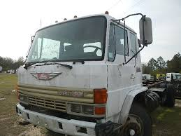 hino wiring diagram images wiring diagram kenworth w t hino truck wiring diagram in addition series 300 workshop manual