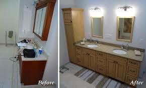 Bathroom Remodeling Company NJ Bathroom Remodeling Contractors - Bathroom remodel new jersey