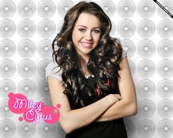 Miley Cyrus Bedroom Wallpaper Funny Miley Cyrus Celebrity 11 Cool Wallpaper Funnypictureorg