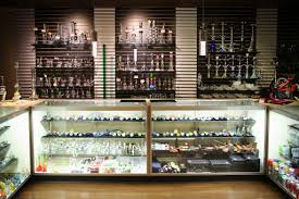 Cigar Shop «Fumare Smoke Shop», reviews and photos, 4333 Hazel Ave, Fair  Oaks, CA