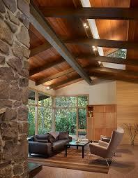 northwest contemporary house plans captivating contemporary northwest interior design contemporary