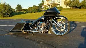 xtreme dimension custom motorcycles automotive repair shop