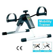 under desk bike desk exercise equipment desk exercise equipment best desk cycle desk exercise bike foot