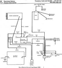 hp vanguard wiring diagram tractor repair wiring diagram craftsman mower carburetor parts diagram also 1 2 hp briggs and stratton wiring diagram also 16