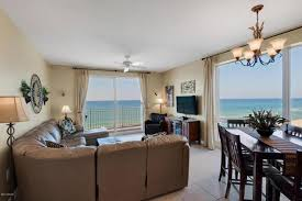 Awesome Splash Resort Condo Rental 301E B   2 Bedroom   Sleeps 8   Panama City Beach  Vacation Rentals   Panama City Beach