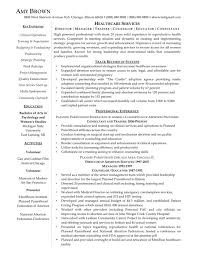 It Consultant Resume Example It Consultant Resume Sample Independentmples Format Security 21