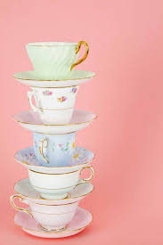 58 billion paper cups are tossed out annually in the united states alone. Tea Party 10 Fun Facts About Tea Tea Health Benefits