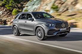 See 113 results for 2016 mercedes gle 350 4matic at the best prices, with the cheapest used car starting from £22,990. 2021 Mercedes Benz Gle Class Prices Reviews And Pictures Edmunds