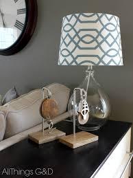 Lamps For Bedroom Dresser Bedroom Dresser Decor Fantastic Bedroom Decorating Design Using