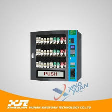 Vending Machine Products Wholesale Impressive Reasonable Price Wholesale Mini Condom Vending Machine Buy Mini