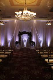 church lighting ideas. is white lighting pretty you be the judge dont afraid to church ideas