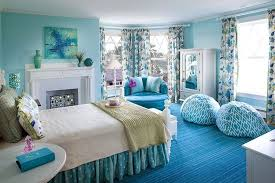 Cool Bedrooms For Teen Girls