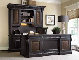 simple home furniture. home office furniture ideas work from simple h
