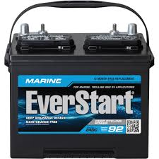 product everstart plus 3a manual at Everstart Battery Charger Wiring Diagram