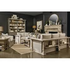 country living room furniture. Carolin Configurable Living Room Set Country Furniture E