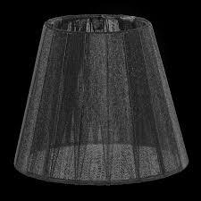 <b>Абажур LMP</b>-<b>BLACK</b>-<b>130 Maytoni</b> (Германия) | SaleComfort.ru ...